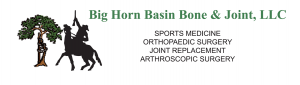 Big Horn Basin Bone & Joint