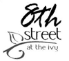 Business member: 8th Street Restaurant at the Ivy