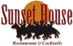 Business member: Sunset House
