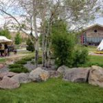 Spring brings expanded hours to the Buffalo Bill Historical Center's schedule