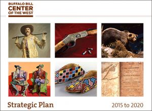 Click here for our Strategic Plan