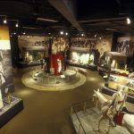 Coffee & Curators for Members: Plains Indian Museum