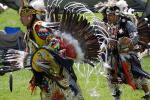 Powwow-mens-traditional