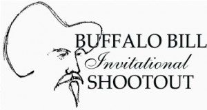 Buffalo Bill Invitational Shootout @ Cody Shooting Complex | Cody | Wyoming | United States