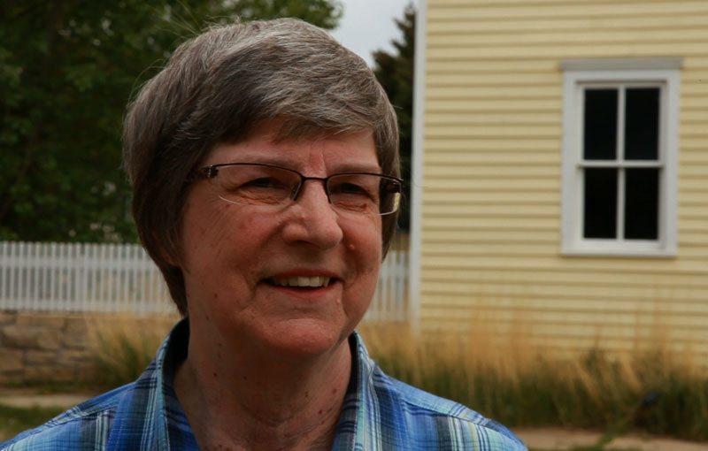 Joan Slebos