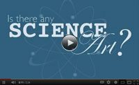Video: The Science in Conservation