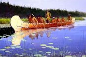 Western Art online collection