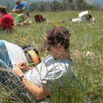 Discovery Field Trips bring middle school students close to 'Art and Nature'
