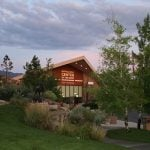 Buffalo Bill Center of the West moves to fall schedule September 16