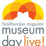 BBHC joins Smithsonian magazine's national Museum Day Live