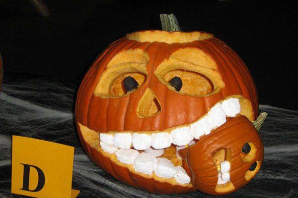 """Hootin' Howlin' Hallween"" Family Fun Day October 25"
