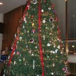 December brings winter hours and annual Holiday Open House to Buffalo Bill Center of the West