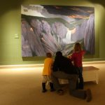 Family Fun at Museums