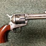 Reproduction Colt