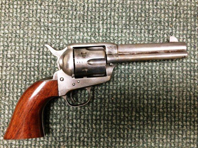 Reproduction Colt
