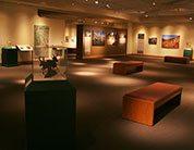 Explore Our Exhibitions