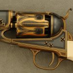 Wielgus Art Guns