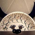 Wild Things: Wildlife Animal Arts and Crafts