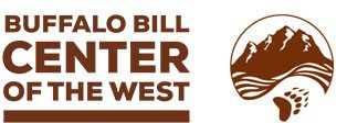 Co-hosted by Buffalo Bill Center of the West and Greater Yellowstone Coalition