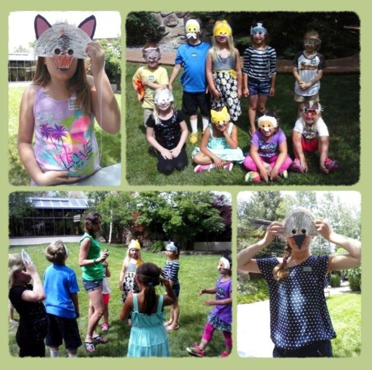 animalmasks-collage
