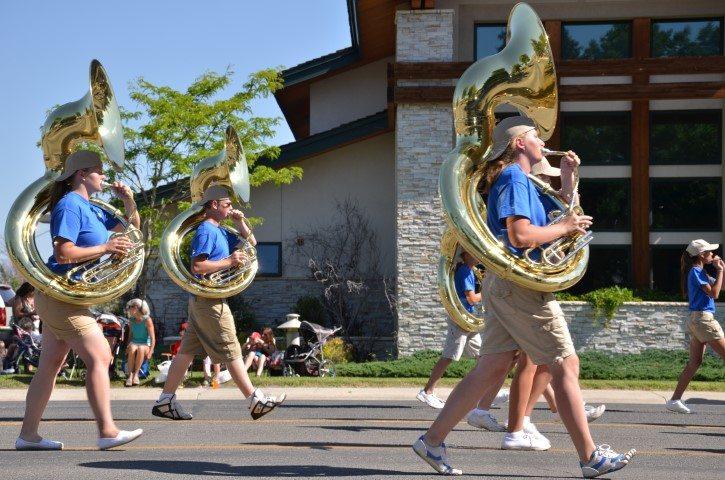 Casper Band