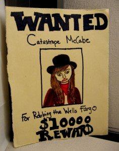 wantedposters