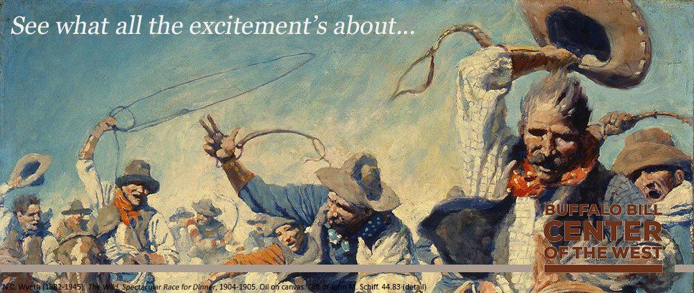N.C. Wyeth. 44.83