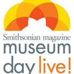 "Buffalo Bill Center of the West joins Smithsonian Magazine's tenth annual ""Museum Day Live"""
