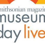 Smithsonian Museum Day thumbnail