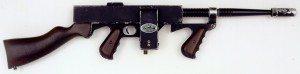 Feltman Pneumatic Air Gun. 1993.8.26