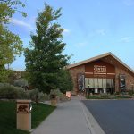 Buffalo Bill Center of the West open hours change to 10 a.m. – 5 p.m. November 1
