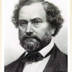 Samuel Colt. Vincent Mercaldo Collection. P.71.1293