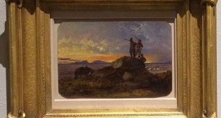 Stanley_Untitled-Teton-Valley-Scene-gallery