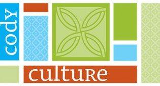 Cody Culture Club