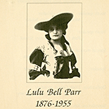 MS 261 Lulu Bell Parr - This collection consists of misc. photographs and newspaper articles about the Memorial Monument Dedication for Lulu Bell Parr a member of Buffalo Bill's Wild West.