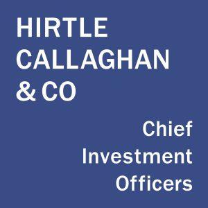 Hirtle Callaghan