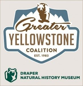 Greater Yellowstone Coalition & Draper Natural History Museum