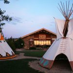 Buffalo Bill Center of the West launches summer schedule May 1
