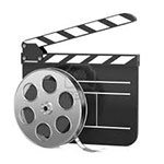 Spring into Yellowstone: Film festival