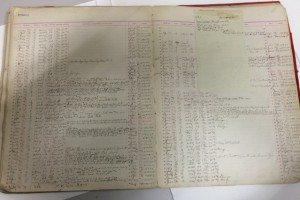 Records (63) (Small)