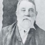 Judge Roy Bean, undated