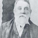 Judge Roy Bean, undated