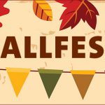 "Center of the West celebrates the harvest season with ""FallFest"" November 16"