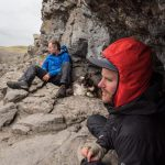 "National Geographic names Center of the West Camp Monaco winners ""Adventurers of the Year"""