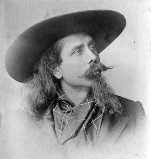 SF_Cody-LOC-1909