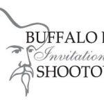 25th Annual Buffalo Bill Shootout
