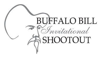 Shootout Logo