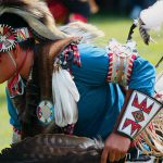 Plains Indian Museum Powwow celebrates 35th anniversary June 18 and 19