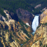 4 Videos to Watch Before Visiting Yellowstone