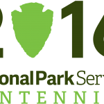You're Invited to the National Park Service Centennial Celebration!